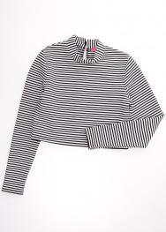 Bluza Y.D. 11-12 ani