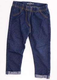 Pantaloni Nutmeg 12-18 luni