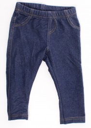 Pantaloni Primark 9-12 luni