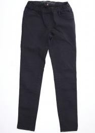 Pantaloni Jbc 11 ani