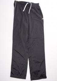 Pantaloni sport Domyos 14 ani