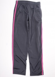 Pantaloni sport Donnay 11-12 ani