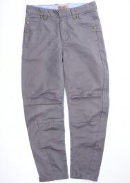 Pantaloni Sonneti 10-12 ani