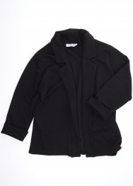 Cardigan New Look 12-13 ani