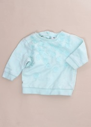 Bluza F&F nou nascut
