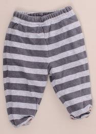 Pantaloni Disney nou nascut