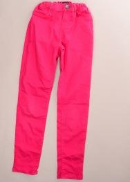 Pantaloni Gap 10-11 ani