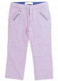 Pantaloni Zara 4-5 ani