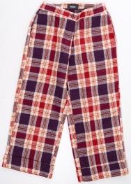 Pantaloni Mexx 8 ani