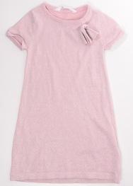 Pulover tip rochie H&M 4-6 ani