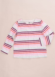 Bluza H&M 18-24 luni