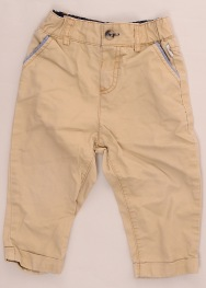 Pantaloni Debenhams 9-12 luni