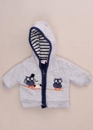 Bluza trening Debenhams nou nascut