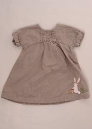 Bluza tip rochie Next 12-18 luni