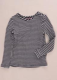 Bluza Nutmeg 4-5 ani