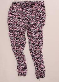 Pantaloni Y.D. 4-5 ani