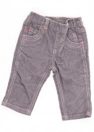 Pantaloni M&CO. 3-6 luni