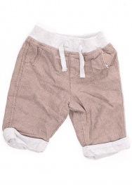 Pantaloni TU nou nascut