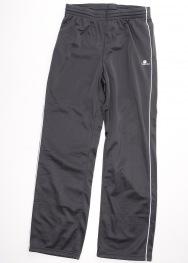 Pantaloni sport Domyos 10 ani