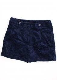 Pantaloni scurti Nutmeg 12-13 ani