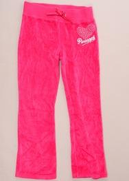 Pantaloni sport Debenhams 6-7 ani