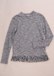 Bluza H&M 8-10 ani