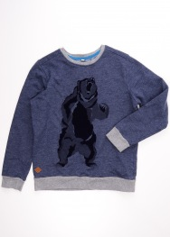 Bluza Marks&Spencer 9-10 ani