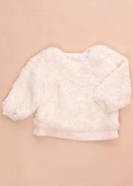 Bluza Nutmeg 3-6 luni