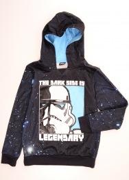 Bluza Star Wars 10-11 ani
