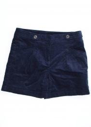 Pantaloni scurti Nutmeg 11-12 ani