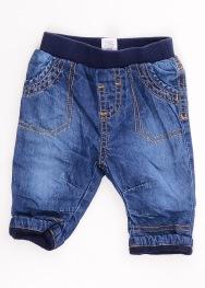 Pantaloni St.Bernard 0-3 luni