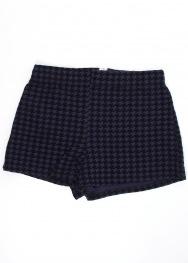 Pantaloni scurti Cooperative marime S