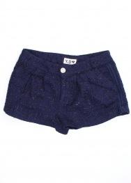 Pantaloni scurti Y.D. 12-13 ani