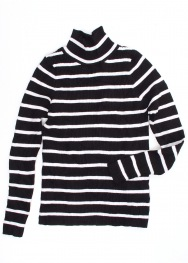 Bluza Y.D. 8-9 ani
