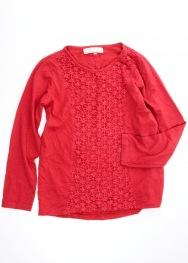 Bluza Zara 8 ani