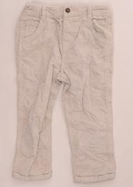 Pantaloni M&CO. 18-24 luni