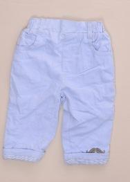 Pantaloni Zip Zap 6 luni