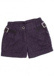 Pantaloni scurti St.Bernard 3 ani