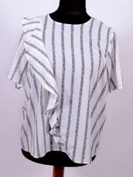 Bluza Marks&Spencer marime XXL