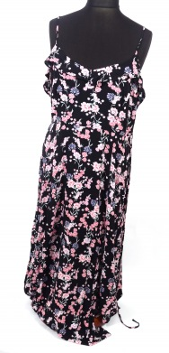 Rochie New Look marime 46
