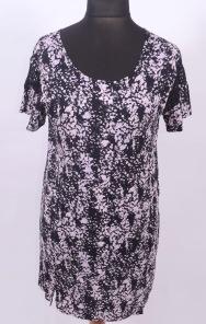 Bluza tip rochie Volcom marime 40