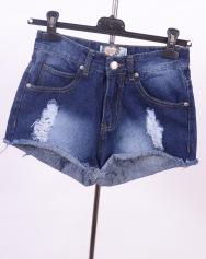 Pantaloni scurti Boohoo marime 36