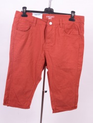 Pantaloni Chino w34