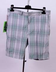Pantaloni scurti Szlazenger marime w34