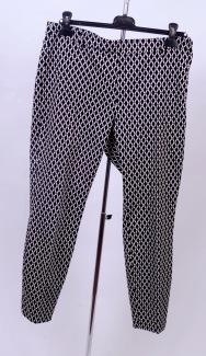 Pantaloni H&M marime 40