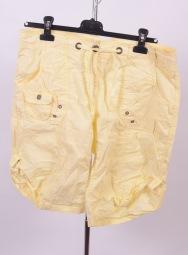 Pantaloni scurti Marks&Spencer marime 40