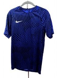 Tricou Nike marime S