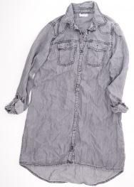 Camasa tip rochie Matalan 12 ani