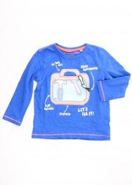 Bluza Bluezoo 12-18 luni
