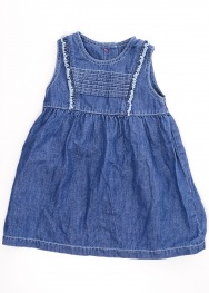 Rochie Marks&Spencer 12-18 luni
